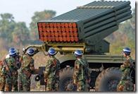 BM-21 test 02 (AFP)