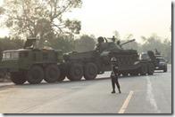 Khmer Tank12