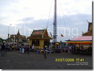 River Bank Phnom Penh2