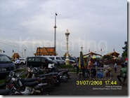 River bank Phnom Penh3